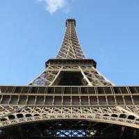 повседневные французские фразы с переводом